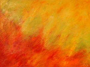 Wildfire I