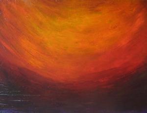 Ablaze, 2013
