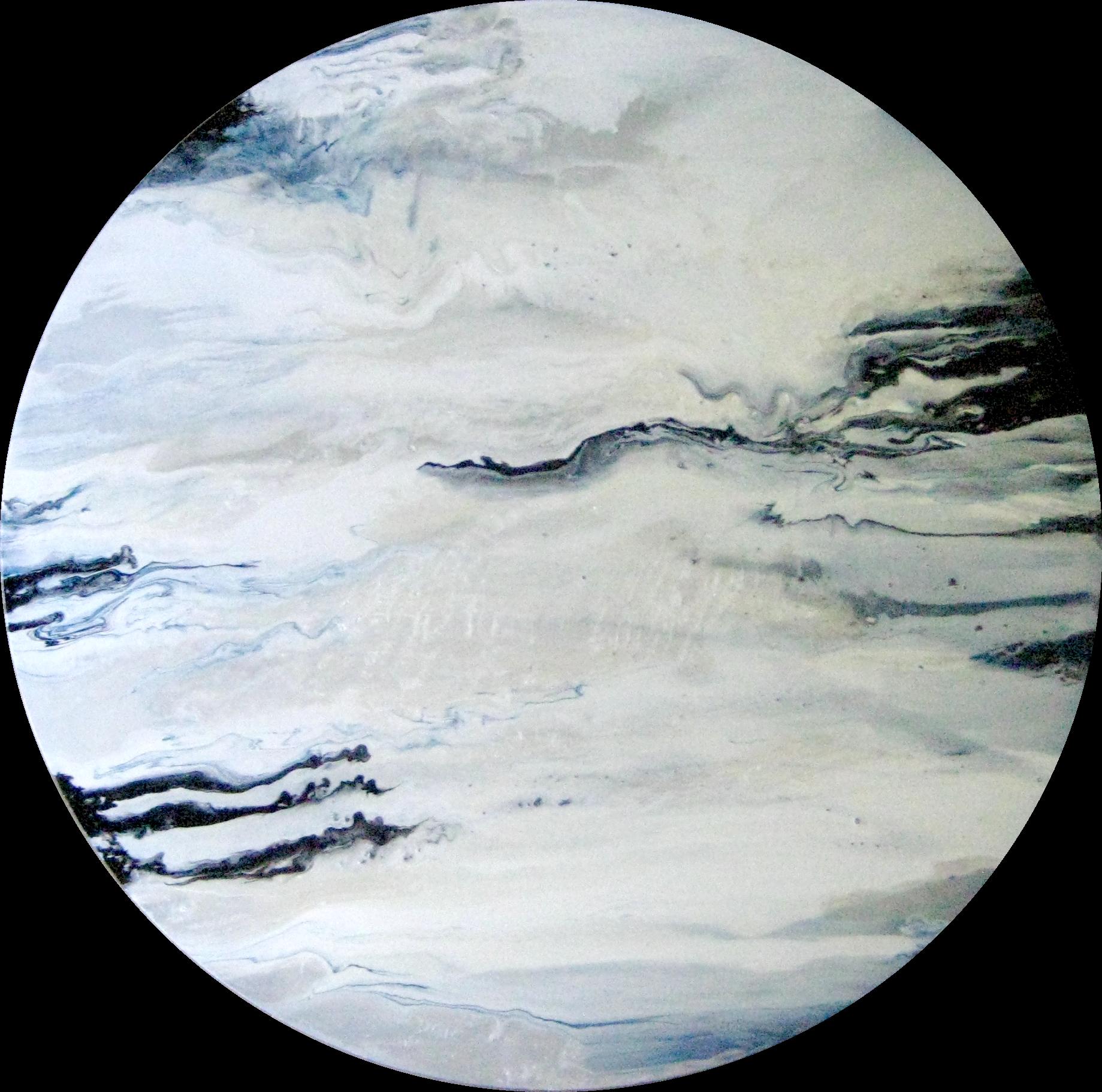luna-solitaria-2021